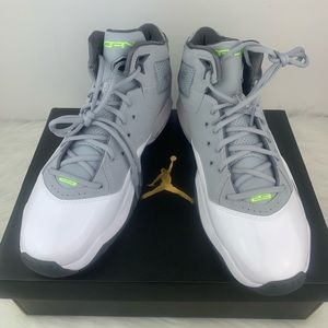 Jordan B' LOYAL Men's Shoe